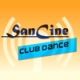 Listen to Sancine Club Dance free online radio