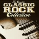 Classic Rock Party Mix Radio