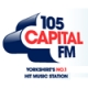 Capital Yorkshire East 105 FM