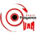 Listen to Frequence Var free radio online