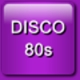 Listen to Disco Time free online radio