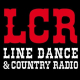 LCR - Linedance  & Country Radio