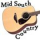 Midsouth Country