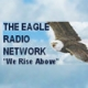 Eagle Radio Network