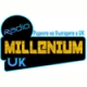 Radio Millenium UK