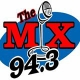 The Mix 94.3 FM