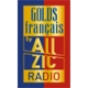 Allzic Golds Francais
