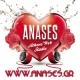 Anases
