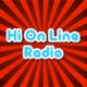 Listen to Hi On Line Radio free online radio