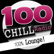 100 Chill Hit Radio