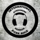 International PunkRock Streaming Session