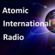 atomic international radio
