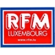 RFM Luxembourg
