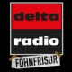 delta radio Hard Rock & Heavy Metal (Föhnfrisur)
