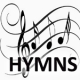 Hymns of Life