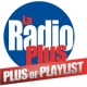 La Radio Plus - Plus de Playlist