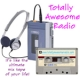 Totally Awesome Radio