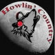 Howling Country