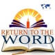 Return to the Word Radio