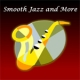 Listen to Smooth Jazz and More free radio online