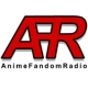 Anime Fandom Radio