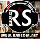 Listen to Radio Severozapad Media free radio online