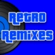 Retro Remixes