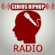 Genius Hip Hop