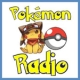 Pokemon Radio