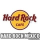 HARD ROCK CAFE ESTUDIO