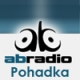 Radio Pohadka - Abradio