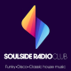 CLUB I Soulside Radio Paris
