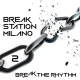 BreakStationMilano2