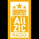 Listen to ALLZIC COUNTRY free online radio