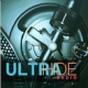 Listen to Ultra Hide Radio free online radio