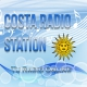Costa Radio Station
