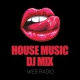 Listen to House Music DJ Mix free online radio