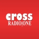 Cross Radio One