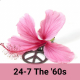 24-7's Best Of The Sixties