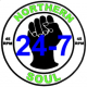 24-7 Northern Soul