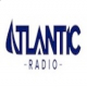 Atlantic Radio France