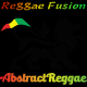 Abstract Reggae