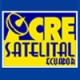 Listen to CRE Satelital 560 AM free online