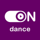 0N Dance on Radio