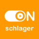 0N Schlager on Radio
