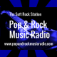Listen to Pop And Rock Music Radio free online radio