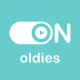 Listen to  ON Oldies free radio online