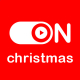 Listen to  ON Christmas free radio online