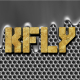 KFLY Radio 70's 80's and BEYOND!