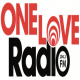 One Love Radio - Zambia